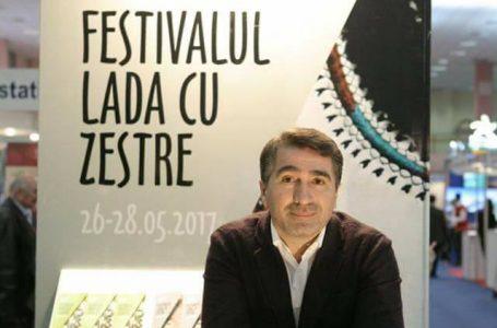 Uite cu ce se promovează județul Neamț la Târgul de Turism al României
