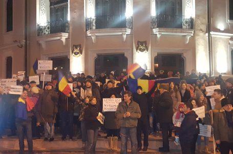 ULTIMA ORĂ Premierul Grindeanu anunță retragerea ordonanțelor pe justiție!