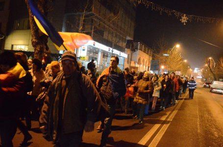 """Cozmanciuc (PNL): """"Pasul spre împăcare făcut de PSD nu este suficient"""". Arsene (PSD): """"Am dat dovadă de responsabilitate evitând scindarea societății românești"""""""
