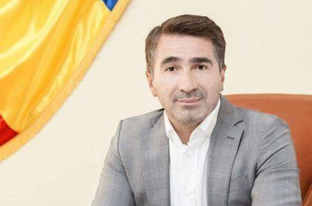 Preşedintele CJ Neamţ, Ionel Arsene, anunţă de când se circulă pe axialul Izvorul Muntelui – Durău