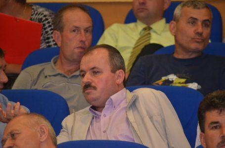 Primarul Petrică Șchiopu de la Bârgăoani a pierdut DEFINITIV procesul cu ANI!