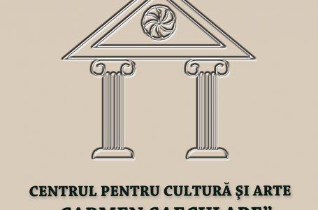 """Serviciile oferite de Centrul pentru Cultură şi Arte """"Carmen Saeculare"""" Neamţ prin Editura """"Nona"""""""
