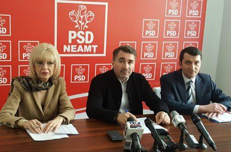 """Arsene acuză: """"Urban a încasat ilegal chirii în zona Pieței Centrale în ultimii 3 ani""""! PSD-ALDE-PMP va vota pentru licitație privind administrarea pieței!"""