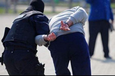 Un bărbat din Neamț, acuzat în Italia pentru tentativă de viol și corupere de minori, a fost prins de polițiști