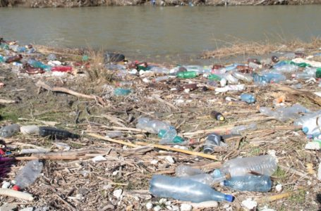 Râul Bistrița, subiect comun de ecologizare între Prefecturile din Neamț și Suceava