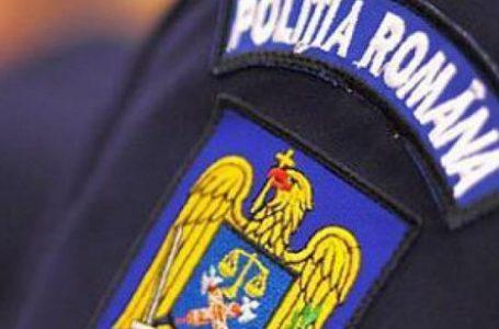 La mulți ani Poliției Române! La mulți ani, polițiștilor!