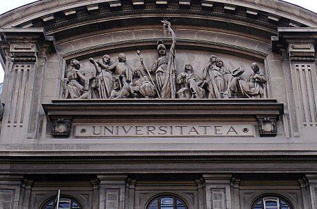 Universitate de Turism la Piatra Neamț?! Președintele Ionel Arsene a făcut deja primul pas pentru înființarea acesteia!