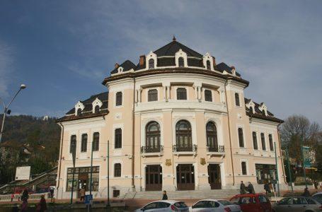 Festivalul de Teatru Piatra-Neamț are loc, în ciuda declarațiilor președintelui CJ Neamț