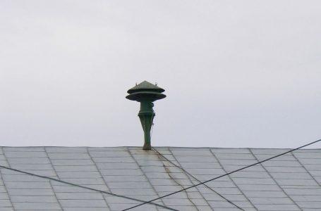 Miercuri se vor auzi sirenele în județul Neamț