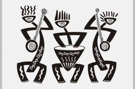 Ritmuri tribale pe malul râului Bistrița! Exotismul Africii @La Caiace!