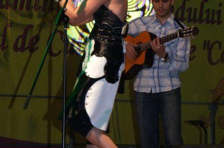 Joi, seară latino în cadrul Vacanțelor Muzicale la Piatra-Neamț