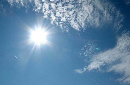 Cum va fi vremea în următoarele două săptămâni în Moldova și pe litoral
