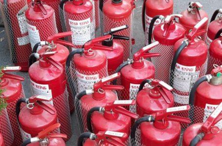 Nu aveți autorizație de securitate la incendiu? Atunci trebuie să citiți asta!