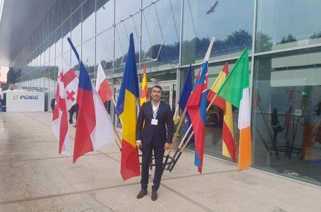 Președintele Consiliului Județean Neamț participă la Forumul Economic din Polonia