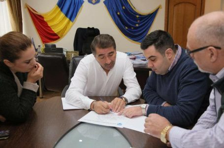 """Arsene se disculpă în scandalul de la Tarom: """"Nu i-am cerut ministrului Cuc să comită vreun abuz!"""""""