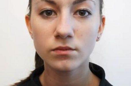 O tânără de 15 ani din Piatra-Neamț este căutată de polițiști