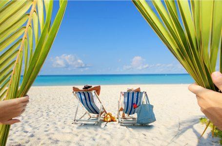 Vouchere de vacanță pentru angajații din sistemul bugetar! Guvernul a aprobat normele de acordare!