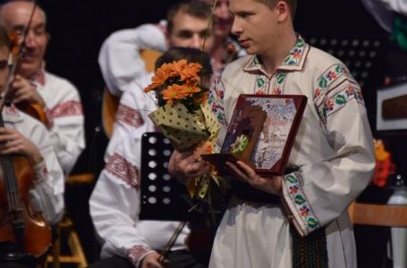 """Preselecție pentru Festivalul-concurs """"Florile Ceahlăului"""" 2018"""