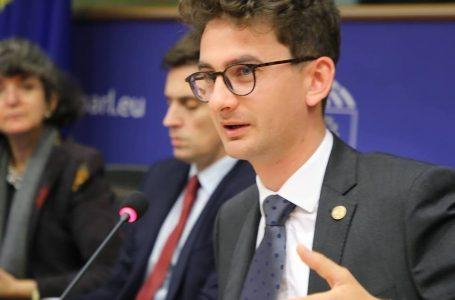 (Noi) tensiuni în alianță?! USR Neamț cere demiterea directorului liberal de la SGA!