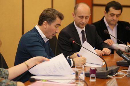 Ilegalități de 2,5 milioane euro pe PNDL 1 și 2 în Neamț (document)