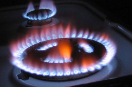 Joi, 28 martie – se opreşte furnizarea gazului pe mai multe străzi din Roman