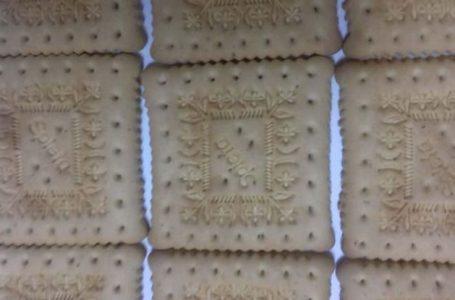 Sortiment de biscuiți cu sulfiți, retras din magazinele Kaufland! Consumul provoacă reacții alergice la copii!