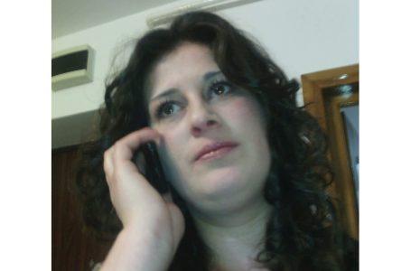 O mamă și fiica ei din Gârcina au dispărut fără urmă de o săptămână