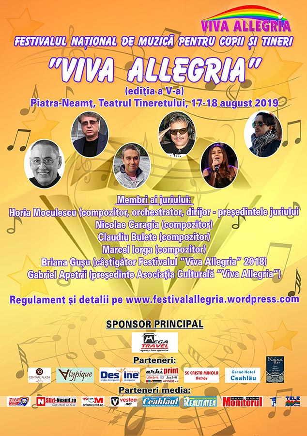 festival-muzica-viva-allegria-2019
