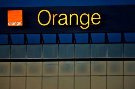 A căzut rețeaua Orange în Piatra-Neamț! Nici site-ul orange.ro nu funcționează!
