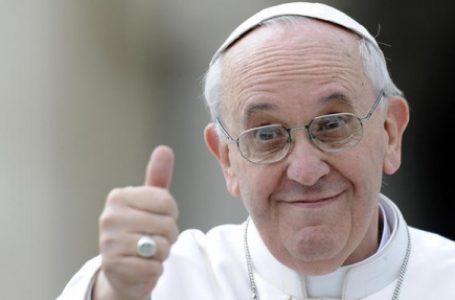 Programul oficial și detaliat al vizitei Papei Francisc în România