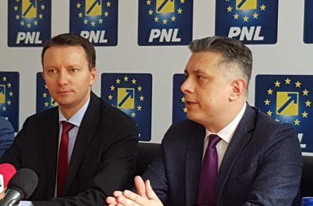PNL Neamţ: România, condiţii egale cu statele membre ale UE pentru atragerea fondurilor europene