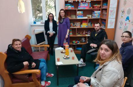 DGASPC Neamț – alături de persoanele cu autism