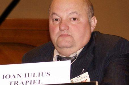 A murit șeful revoluționarilor din Piatra-Neamț! În urmă cu un an era implicat într-un scandal cu focuri de armă!