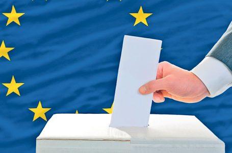 A fost stabilită ordinea pe buletinele de vot! 13 partide și 3 independenți candidează la europarlamentare!