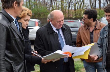 Un bloc de locuințe destinat tinerilor specialiști din sănătate va fi construit la Piatra-Neamț