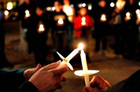 ISU Neamț: Măsuri de prevenire a incendiilor în perioada Sfintelor Sărbători de Paște