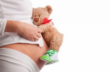 Copii cu copii: 74 de minore din Neamț au devenit mame anul acesta!