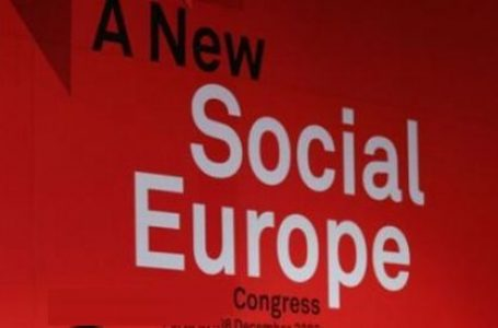 Socialiștii europeni anunță înghețarea relațiilor cu PSD