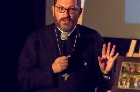 Părintele Necula: Seceta a lovit Piatra-Neamț după ce primarul neortodox a interzis procesiunea cu icoana Sfintei Ana!