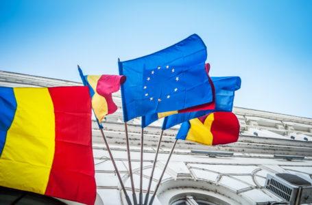 Spitalul Regional Iași bate pasul pe loc. Verde de la Comisia Europeană, roșu de la Guvern