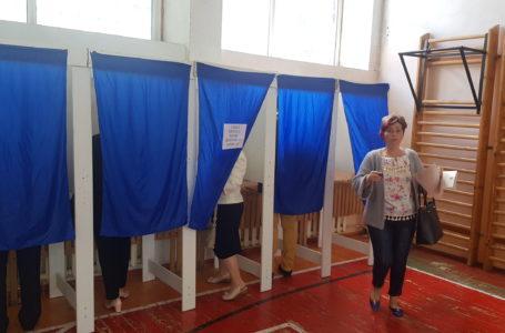 A fost stabilită data alegerilor prezidențiale! Mergem la vot pe …
