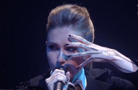 România NU s-a calificat în finala Eurovision 2019