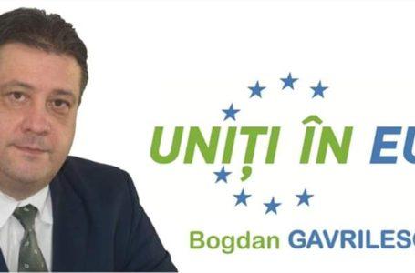 PMP Neamț organizează vineri prezentarea candidaților la europarlamentare