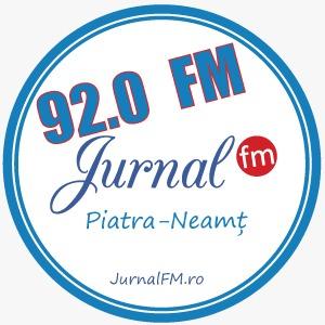 Jurnal FM Piatra Neamt