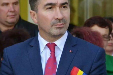 Președintele PSD Neamț confundă numele unui mare sultan turc cu al unui profet