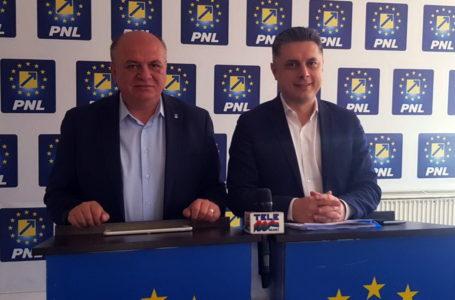 """Mugur Cozmanciuc, către Dragoș Chitic: """"Gazdă, partener și coleg!"""""""