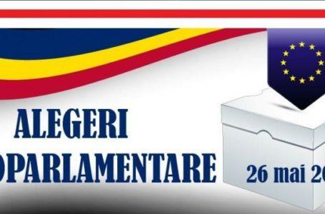 Verifică on-line aici care este secția la care votezi duminică