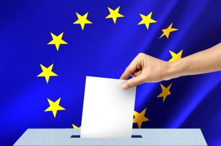 Iată numele celor 33 de europarlamentari români pe care i-ați ales!