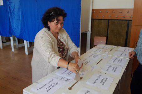 Președintele Klaus Iohannis a promulgat Legea privind data alegerilor locale: 27 septembrie!