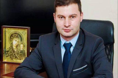 În criza apei de la Roman, fostul prefect George Lazăr cere demisia tandemului Arsene-Angheluță